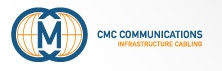 CMC Communications - Austin, TX