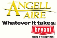 Angell Aire Heating & Air Conditioning - Burnsville, MN