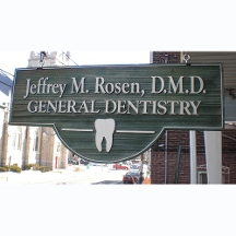 Contemporary Dentistry - Allentown, PA