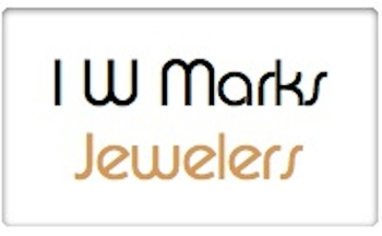 IW Marks Jewelers - Houston, TX