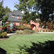 Meyer Landscaping Inc - West Chicago, IL