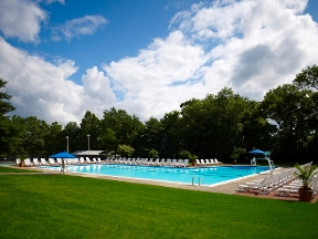 Korman Residential At Meadowbrook - Huntingdon Valley, PA
