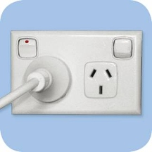 Electrical Contractor - Austin, TX