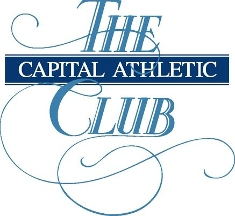The Capital Athletic Club - Sacramento, CA