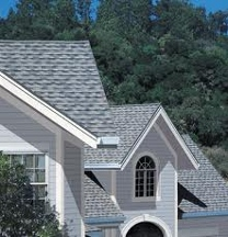 Mighty Hands Roofing INC - Raleigh, NC