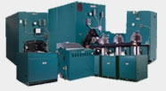 Hillestad Heating & Cooling Systems - Madison, WI