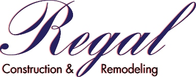 Regal Construction - Canoga Park, CA