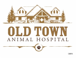 Old Town Animal Hospital Pc - Homestead Business Directory