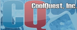Coolquest Air Conditioning Sales And Repair - Hudson, FL