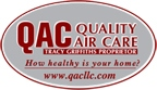 Quality Air Care Cleaning - East Hampton, NY