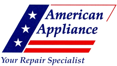 American Appliance Repair - Riverton, UT