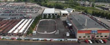 Northlake Auto Recyclers Inc - Hammond, IN
