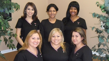 Great Expressions Dental Center - Dallas, TX