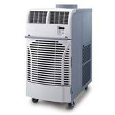 All Seasons Air Conditioning - Sugar Land, TX