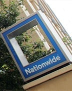 Nationwide Insurance - Austin, TX