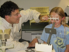 Mill Valley Optometry - Mill Valley, CA