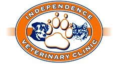 Independence Veterinary Clinic - Charlotte, NC