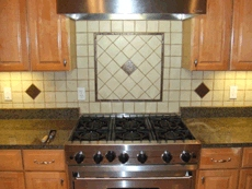 North FL Tile Setters-Rmdlng - Tallahassee, FL