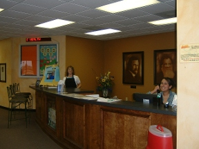 Southerland Chiropractic - Pearland, TX