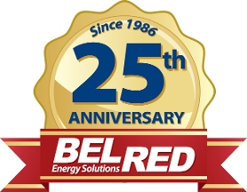 Bel-Red Heating & Air Cond - Mukilteo, WA