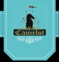Camelot The Golf Club - Lomira, WI