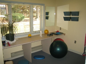 Spector Chiropractic - Towson, MD