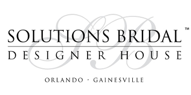 Solutions Entertainment - Gainesville, FL