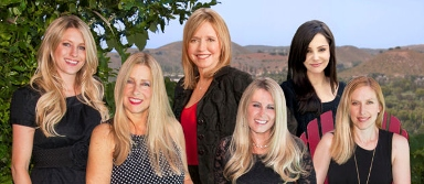 Elite Connections - Pacific Palisades, CA