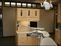Suchman Kelly R DDS - Lees Summit, MO