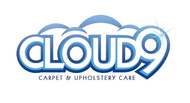 Cloud 9 Carpet & Upholstery Cr - Apple Valley, CA