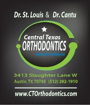 Central Texas Orthodontics - Austin, TX