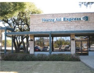 Hearing Aid Express - Homestead Business Directory