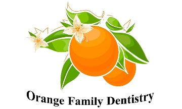 Berger, Jay J, DDS Smiles By Design Orange Family - Orange, CA