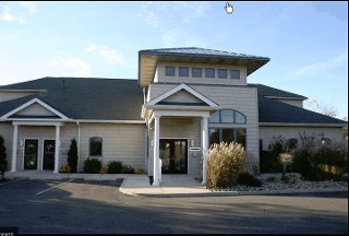 Michel, Christopher, Dds - By The Sea Dentistry - Somers Point, NJ