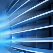 Fort Worth Air Conditioning Co. Inc. - Fort Worth, TX