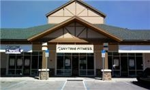 Anytime Fitness - Lutz, FL