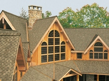 Superior Roofing Company - Portland, ME