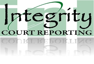 Integrity Court Reporting - Las Vegas, NV