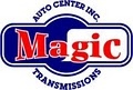 Magic Auto Center, Inc. - Oceanside, NY