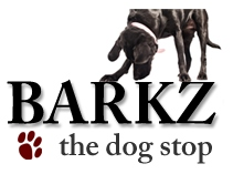 Barkz The Dog Stop - Kirkland, WA