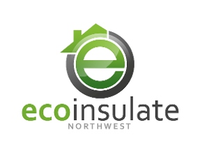 Ecoinsulate Northwest, LLC - Tacoma, WA