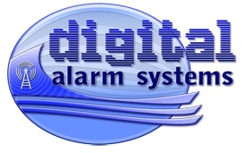 Digital Alarm Systems - Houston, TX