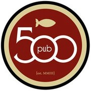 Pub 500 Mankato Restaurant & Bar, Live Music, Downtown Pub - Mankato, MN