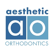 Alpan Orthodontics - Los Angeles, CA