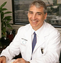 Joel A Aronowitz MD - Los Angeles, CA