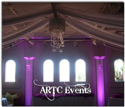 ARTC Events - New Smyrna Beach, FL
