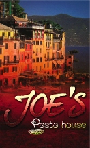 Joe&#039;s Pasta House