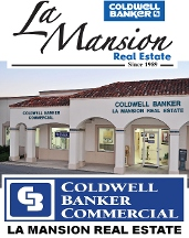 Coldwell Banker La Masion Real - Homestead Business Directory
