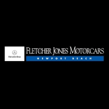 Fletcher Jones Motorcars - Newport Beach, CA