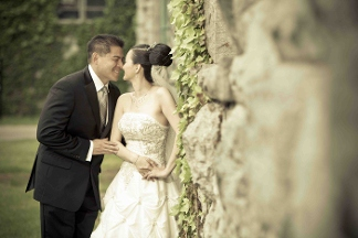 Miracle Wedding Inc - Homestead Business Directory